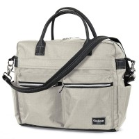 Сумка Changing Bag Travel - Lounge Beige