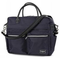 Сумка Changing Bag Travel - Lounge Navy