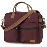 Сумка Changing Bag Travel - Outdoor Savannah