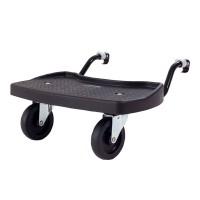 Підставка для дитини Toddler Roller NXT90/60/30/F